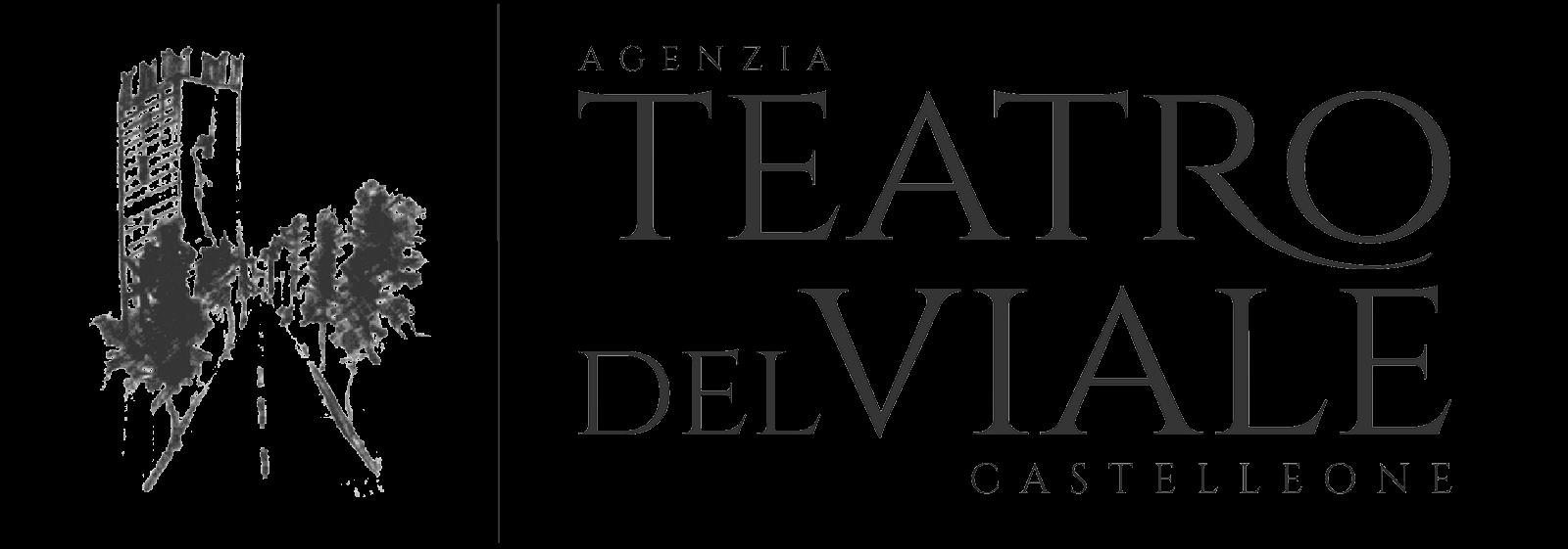 Logo_Tdv_sito